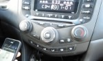 Honda-Accord-2003-2007-iphone-aux-kit