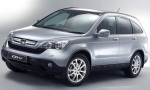 Honda-CRV-2007-2012