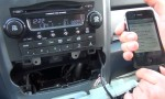 Honda-CRV-2007-2012-iphone-aux-kit
