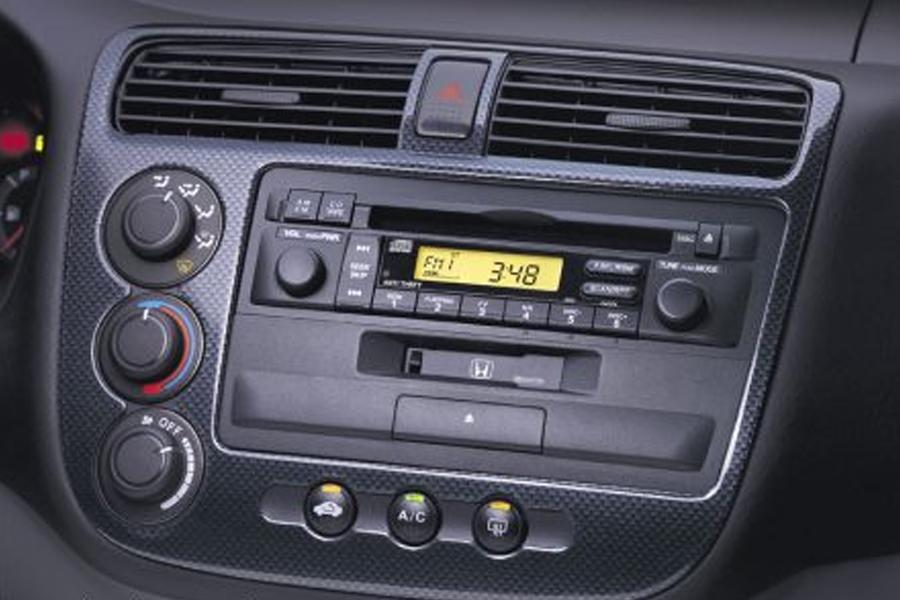 Home radio with bluetooth