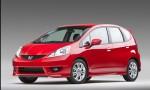 Honda-Fit-2006-2008