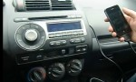 Honda-Fit-2006-2008-iphone-aux-kit