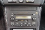 acura-cl-2001-2003-iphone-aux-kit