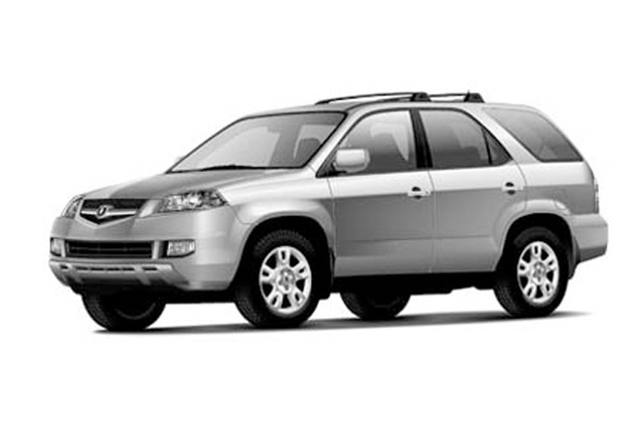 download free software acura 2003 mdx owners manual. Black Bedroom Furniture Sets. Home Design Ideas