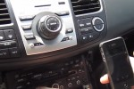 acura-rdx-2007-2012-iphone-aux-kit