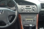 acura-tl-2000-2003-iphone-aux-kit