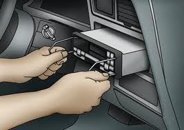 car_kit_installation