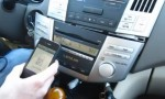 lexus-rx-2004-2009-iphone-aux-kit