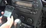 mazda-mx5-miata-2006-2008-iphone-aux-kit