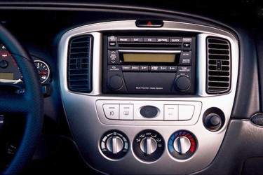 mazda-tribute-2002-2006-iphone-aux-kit