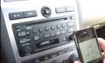 nissan-murano-2003-2008-iphone-aux-kit