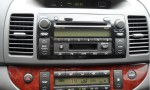 toyota-camry-2002-2006-iphone-aux-kit