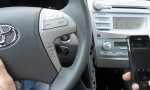 toyota-camry-2007-2011-iphone-aux-kit