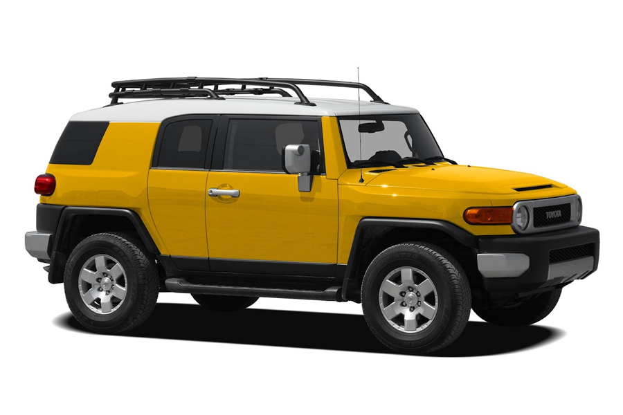 Toyota Fj Cruiser 2007 2013 Iphone Aux Kit on toyota fj radio