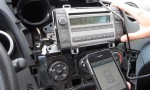 toyota-matrix-2009-2013-iphone-aux-kit