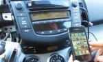 toyota-rav4-2006-2012-iphone-aux-kit