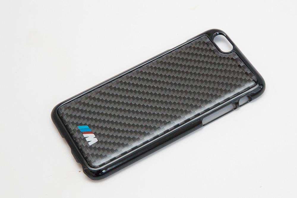 Bmw Iphone  Case
