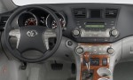 toyota-highlander-2008-2013-iphone-aux-kit