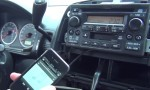 Honda-CRV-2004-2006-iphone-aux-kit