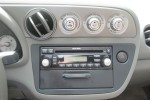 acura-rsx-2002-2006-iphone-aux-kit