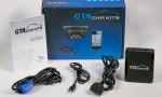 gta-car-kit