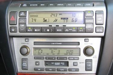 lexus-sc-2005-2010-iphone-aux-kit