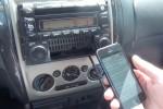 mazda-protege-2000-2003-iphone-aux-kit