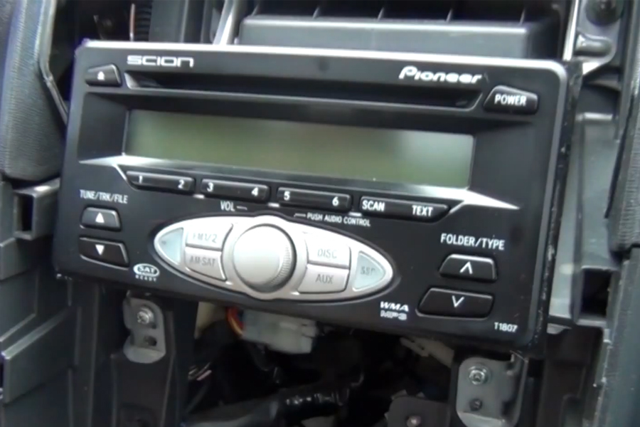 Car stereo with bluetooth phone kit reviews 2014