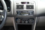 toyota-corolla-1998-2002-iphone-aux-kit