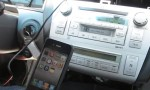 toyota-solara-2004-2008-iphone-aux-kit