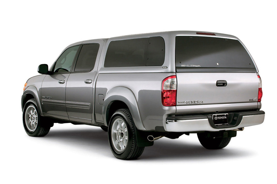 Bluetooth And Iphone Ipod Aux Kits For Toyota Tundra 2003