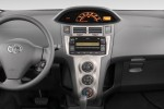 toyota-yaris-2006-2011-iphone-aux-kit