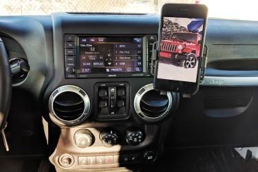 jeep-wrangler-phone-holder