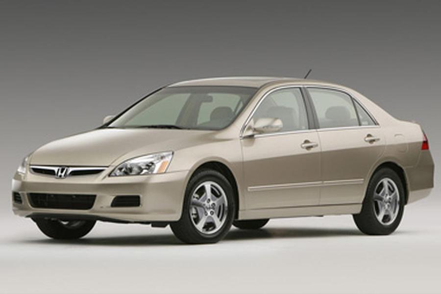 03 Honda Accord >> Bluetooth And Iphone Ipod Aux Kits For Honda Accord 2003 2007