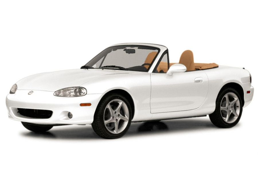 bluetooth and iphone ipod aux kits for mazda mx 5 miata. Black Bedroom Furniture Sets. Home Design Ideas